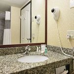 Photo of Baymont Inn and Suites Bremerton/Silverdale, WA