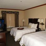 Foto de Hampton Inn & Suites Corpus Christi I-37 - Navigation Blvd.