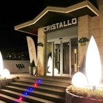 Photo de Hotel Cristallo Club