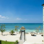 Photo of Sandals Whitehouse European Village and Spa