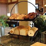 Photo of Homewood Suites by Hilton Mobile-East Bay-Daphne