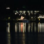 Hampton Inn & Suites Lake Placidの写真