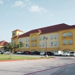 La Quinta Inn & Suites Alamo at East McAllenの写真