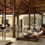 Photo of Spa Village Resort Tembok Bali