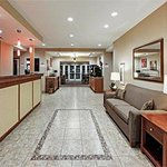 Hawthorn Suites by Wyndham Panama City Beach Foto