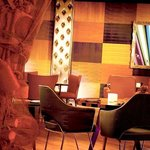 Lakeside Chalet, Mumbai - Marriott Executive Apartmentsの写真