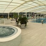 Augusta Spa Resort의 사진