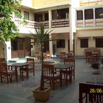 Chakra Resorts: Ratan Haveli Resort at Jaipurの写真