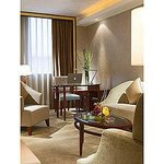 Photo of Mercure Xi'an on Renmin Square