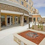 Photo of Courtyard Des Moines-Ankeny