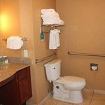 Homewood Suites Denver Tech Centerの写真