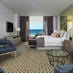The St. Regis Bal Harbour Resort Foto