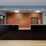 Baymont Inn & Suites Intercontinental Airport / Humble Foto