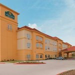 Photo de La Quinta Inn & Suites Deer Park