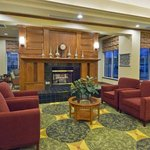 Photo of Hilton Garden Inn Austin North