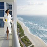 Photo of Canyon Ranch Hotel & Spa Miami Beach