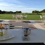 Foto di Las Colinas Golf & Country Club