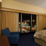 SpringHill Suites Norfolk Old Dominion Universityの写真