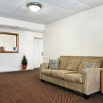 Photo of Travelodge Carlisle
