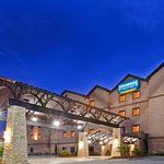 Photo of StayBridge Suites DFW Airport North