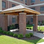 Photo of Staybridge Suites Akron-Stow-Cuyahoga Falls