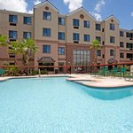 Staybridge Suites San Antonio NW near Six Flags Fiesta Texasの写真