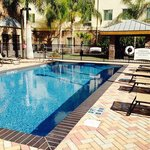 Foto de Staybridge Suites McAllen
