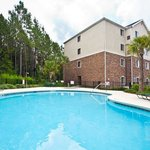 Photo of Staybridge Suites Jacksonville