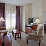Photo of Staybridge Suites Palmdale