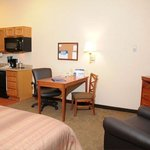 Photo of Candlewood Suites Alabaster