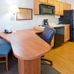 Photo of Candlewood Suites Kenosha