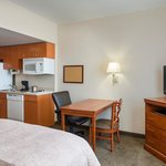 Candlewood Suites New York City Times Square Foto