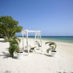 Photo de Iberostar Rose Hall Beach Hotel