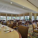 Hilton Garden Inn Lake Forest Mettawaの写真