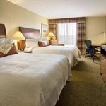 Photo de Hilton Garden Inn Cleveland East / Mayfield Village