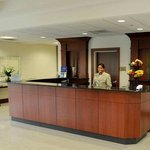 Hilton Garden Inn Louisville Northeastの写真