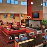 Photo of Residence Inn Newport News Airport