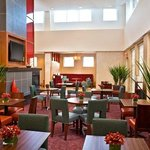 Residence Inn Newport News Airportの写真