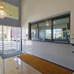 Americas Best Value Inn-Azusa/Pasadena의 사진