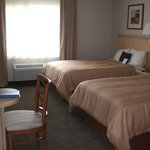 Candlewood Suites Milwaukee North Brown Deer/Mequon照片