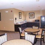 Photo de Candlewood Suites Loveland