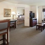 Foto de Staybridge Suites Denver International Airport