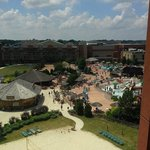 Photo de Kalahari Resorts & Conventions