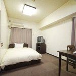 Photo de Hotel Mystays Akasaka