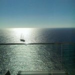 Photo de Jumeirah Port Soller Hotel & Spa