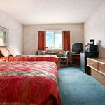 Days Inn Ames Foto