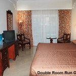 Photo de Hotel Riu Montego Bay