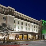 Photo of Holiday Inn & Suites Waco Northwest