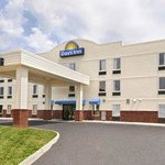 Photo of Days Inn at Kings Dominion