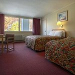 Days Inn Kittery Maine